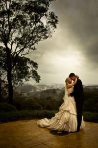 Central Coast wedding - Sarah Cummings